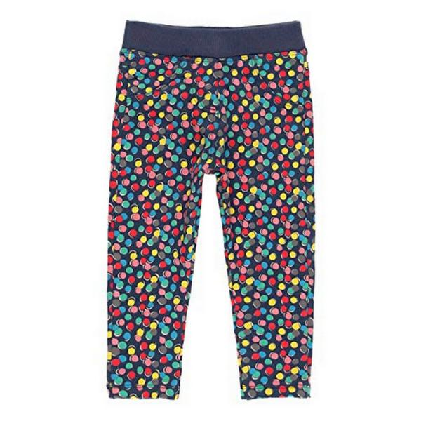 Spodnie dresowe 231163 Boboli