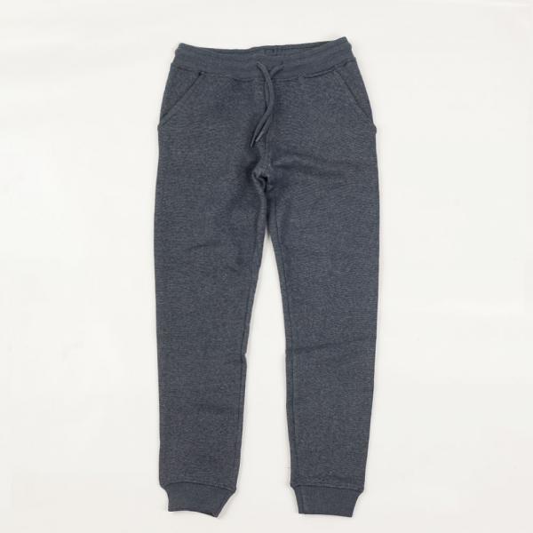 Spodnie dresowe Losan 023-6665AL