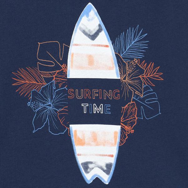 3 częściowy komplet chłopięcy 1672 Surf  Mayoral