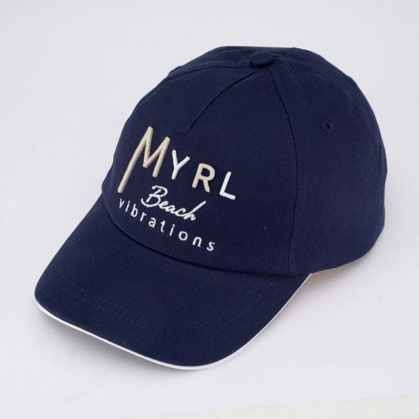 Chłopięca czapka z daszkiem 10065 Mayoral