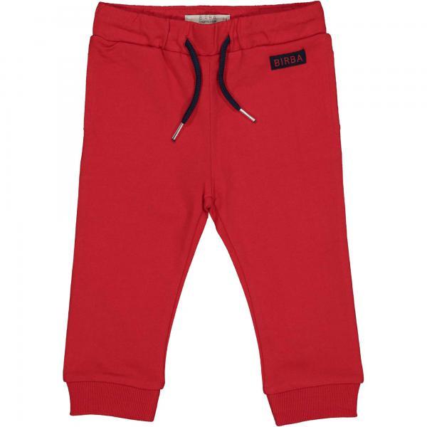 Spodnie dresowe chłopięce 22006 Birba