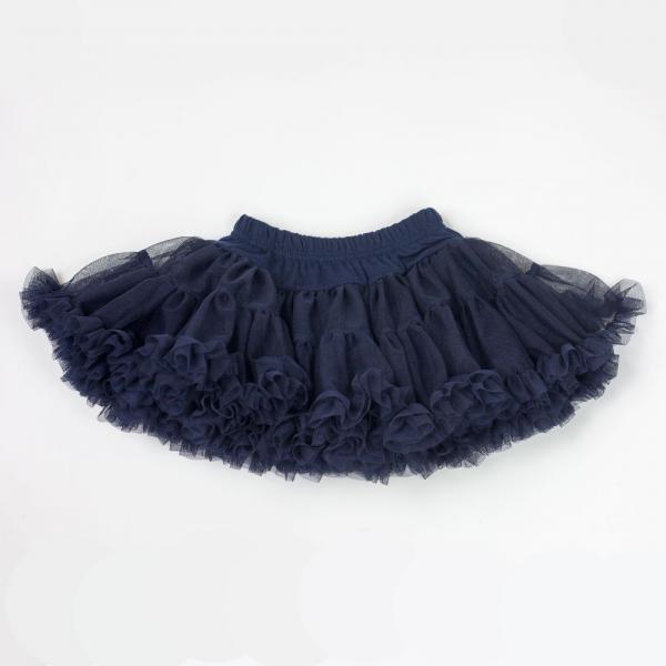 Tiulowa spódnica Prima Balerina