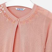 Sweterek bolerko sweterek 6308 Mayoral