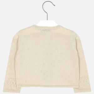 Bolerko sweterek 1321 Mayoral