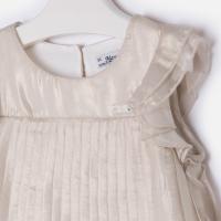 Sukienka plisowana Mayoral 3933