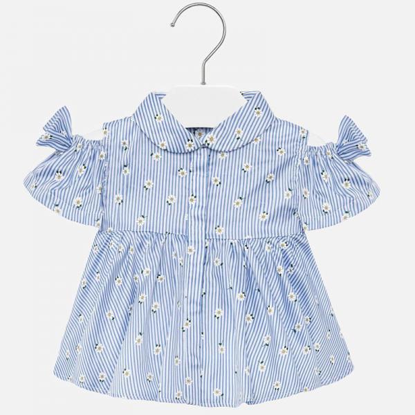Bluzeczka dla dziewczynki 1168 Mayoral