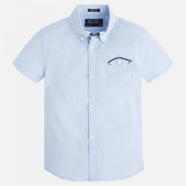 Koszula chłopięca 3139 Mayoral
