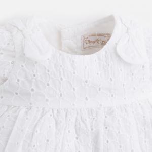 Sukienka dwuczęściowa 1859 Mayoral