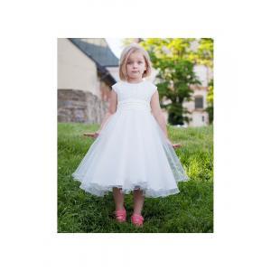 Balowa sukienka z tiulami Amanda