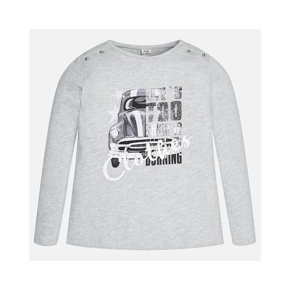 Młodzieżowa bluzka Mayoral 7071