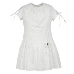 Sukienka serduszka Oliwia Al-Da