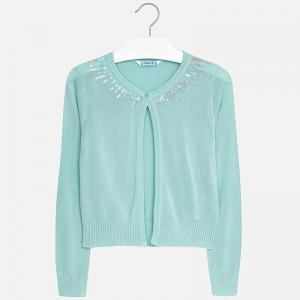 Sweter bolerko sweterek 6308 Mayoral