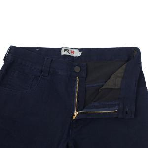 Spodnie rurki chłopięce granatowe 026-14/027-14/028-14