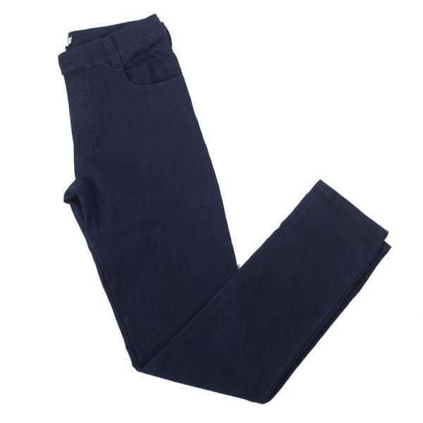 Spodnie chłopięce granatowe 026-14/027-14/028-14