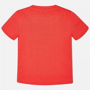 Koszulka chłopięca 1046