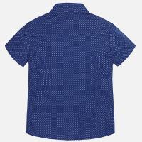 Koszula chłopięca Mayoral 1149