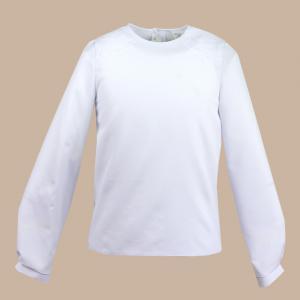 Bluzka Livia biała