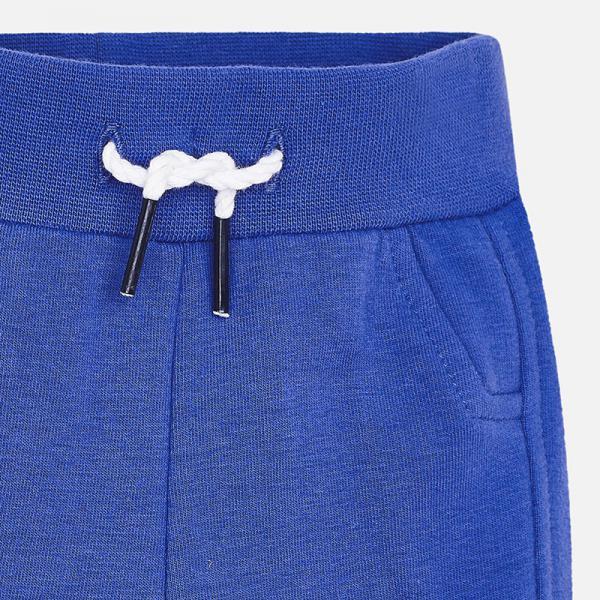 Dresowe spodnie chłopięce  Mayoral 719
