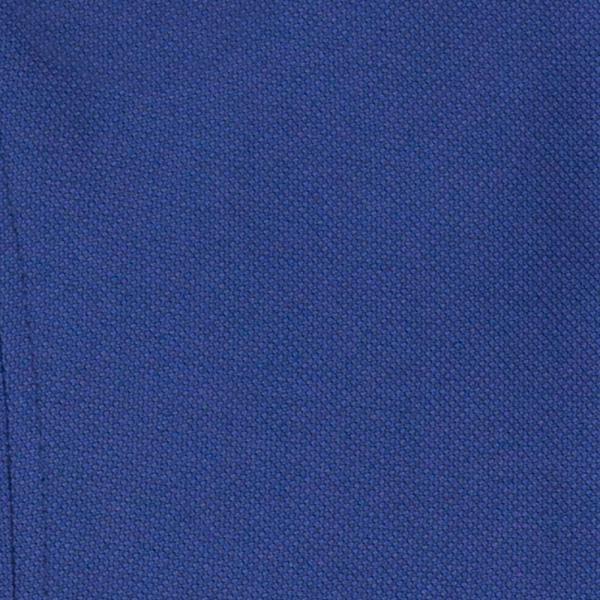 Ekskluzywna marynarka chłopięca Vista Blue