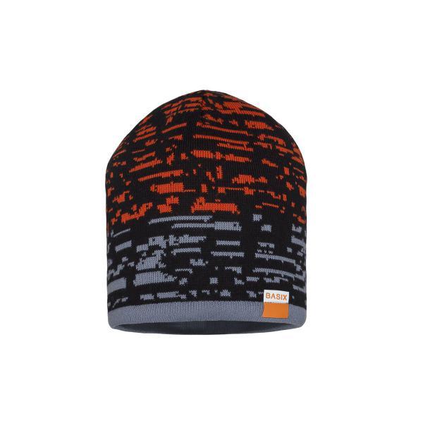 Przejściowa czapka BU169 Barbaras