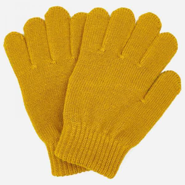Rękawiczki chłopięce 10687 Mayoral