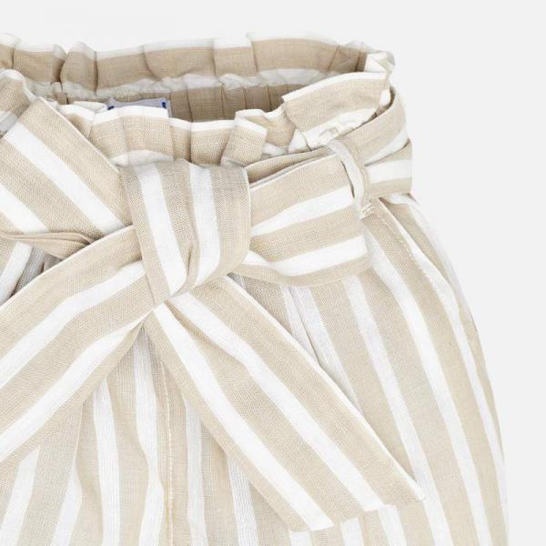 Spodnie dla dziewczyny 3540 Mayoral