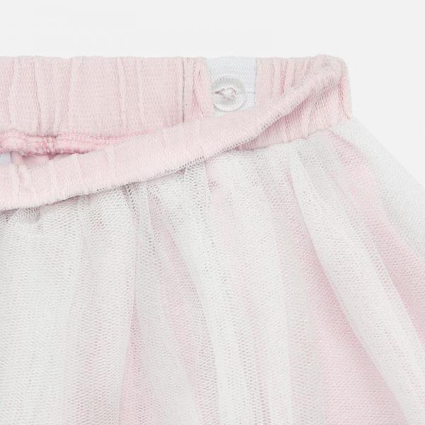 Zestaw spódnica z koszulkami 1950 Mayoral