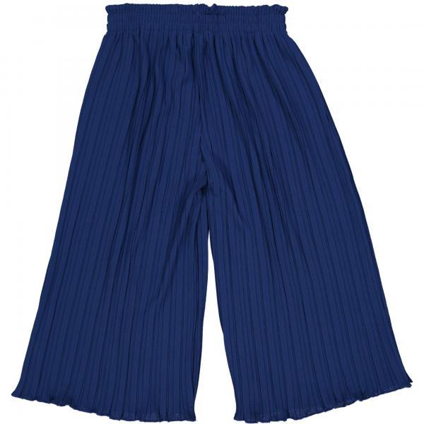 Spodnie szwedy dla dziewczynki 82167 Trybeyond