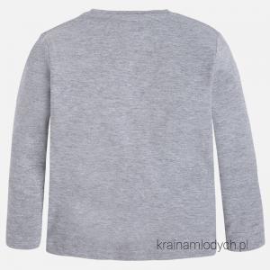 Koszulka Chłopięca 4010